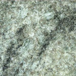 Granit VERT TROPICAL - Monument Funéraire SOFUNAIR