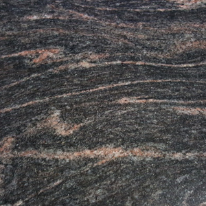 Granit HIMALAYA GANDHI - Monument Funéraire SOFUNAIR