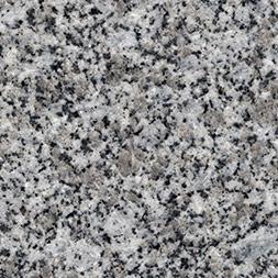 Granit TARN - Monument Funéraire SOFUNAIR