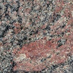 Granit KINAWA CLASSICO - Monument Funéraire SOFUNAIR