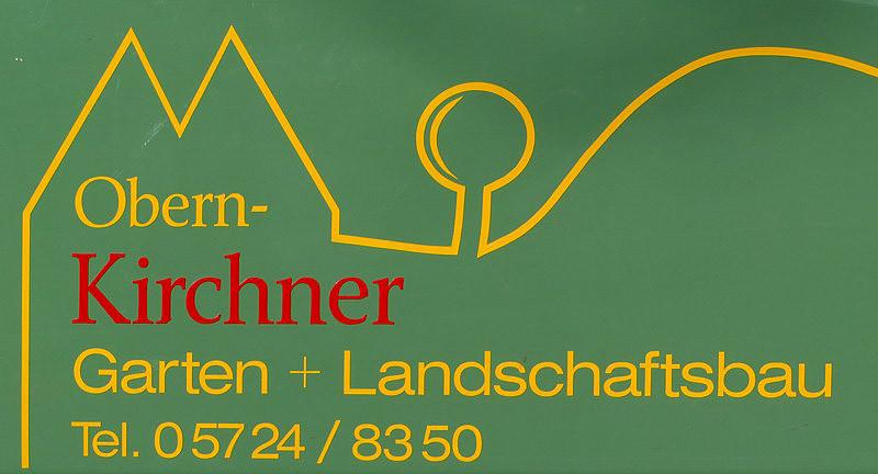 Wir danken Herrn Gerhard Kirchner für seine Vorführung.