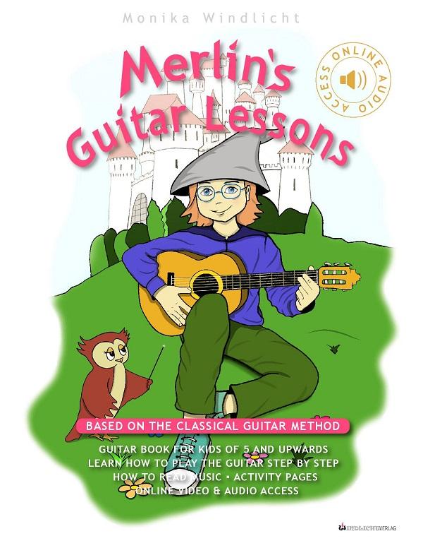 merlins-guitar-lessons-guitar-book-for-kids