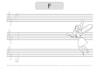 guitar-notes-worksheet-free-download