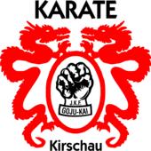 Goju Kai Kirschau e.V.