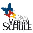 Maria-Sibylla-Merian-Schule Wiesloch