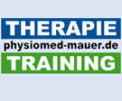 Physiomed Mauer