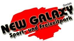New Galaxy Fitness Alzey