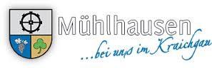 Gemeinde Mühlhausen