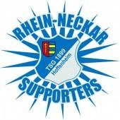 TSG 1899 Hoffenheim Supporters