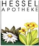 Hesselapotheke Wiesloch