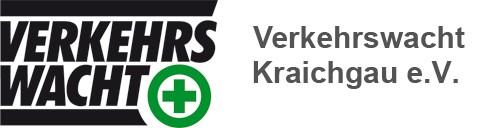 Verkehrswacht Kraichgau