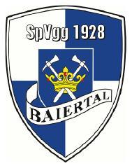 Spielvereinigung Baiertal