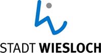 Stadt Wiesloch