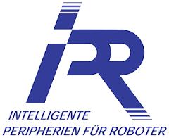 IPR Eppingen