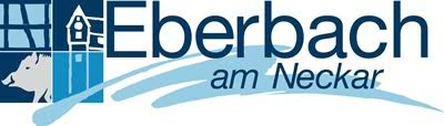 Stadt Eberbach