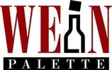 Wieslochs erste Adresse in Sachen Wein und Sekt