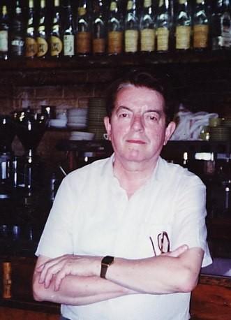 Feu Michel Wattelier (∞) - Président d'honneur éternel