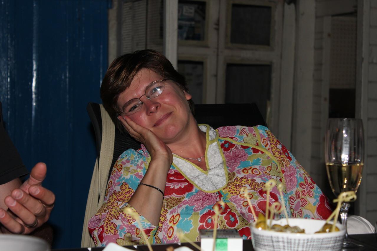 Céline Poirier (77)