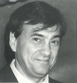 Alain Vincent (89400 - Migennes)
