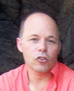 Alain Audé (94450 - Limeil Brévannes)