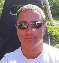 Robert CHAULIER (95560 Montsoult)