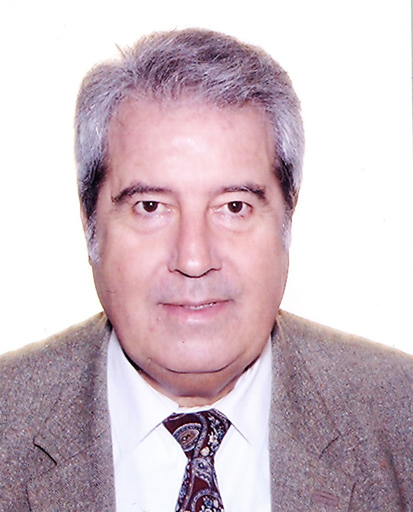 R. Poulalion