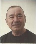 William Protat (89400 - Ormoy)