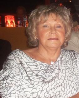 Marileine Pelletier (77500 Chelles)