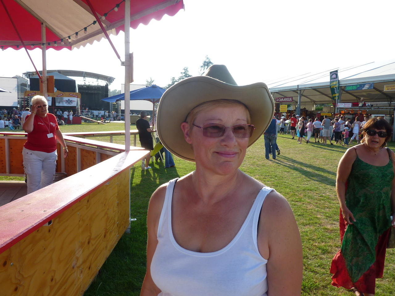 Martine Yver (93)