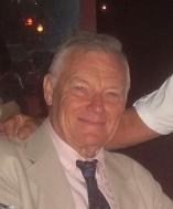 Michel Pelletier (77)