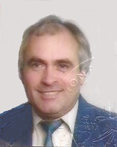 Guy Charlot (22360 Langueux)