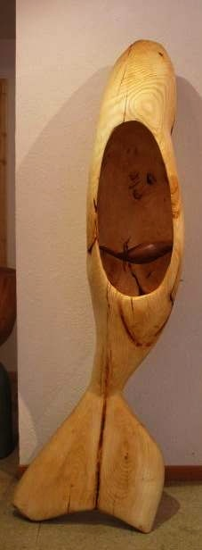 Wale / 180x60 und 30x15 cm Linde Kirsche