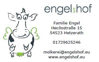 Engelshof Hetzerath
