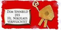 Geprüfter Nikolaus