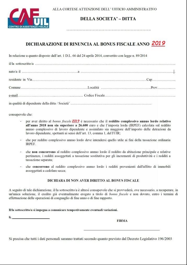 Uilm Provincia Di Cuneo   Jimdo
