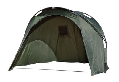 B Carp Shelter