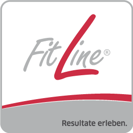 https://www.pm-international.com/ch/shop/fitline-produkte/fitline-produkte/?TP=296423&lang=de