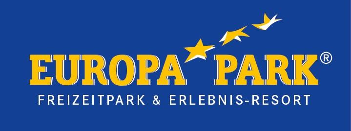 www.europapark.de/de