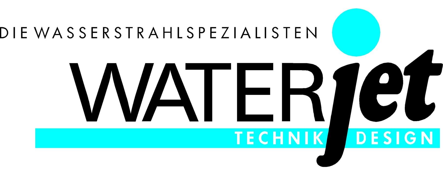 www.waterjet.ch