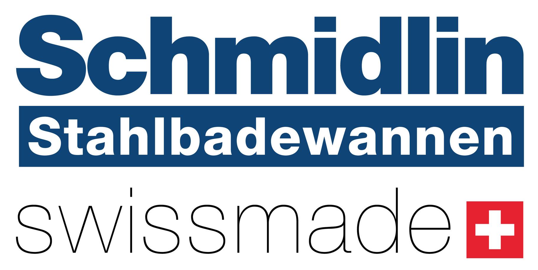 www.schmidlin.ch