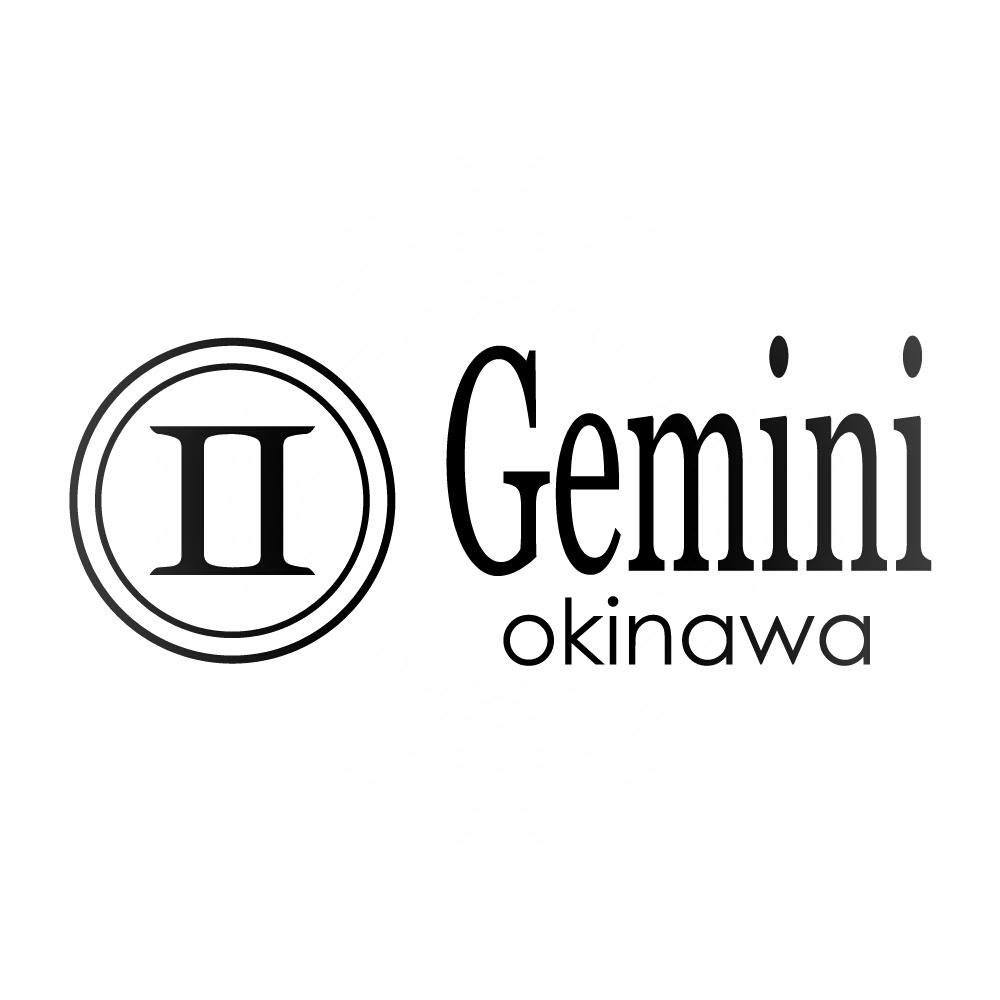 resort bar gemini okinawa リゾートバー ジェミニ沖縄 gemini
