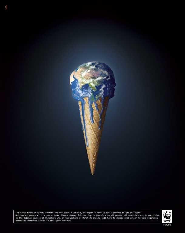SCIOGLIMENTO GLOBALE
