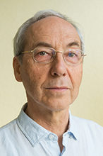 Konrad Urech