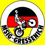 MSIG-Gressenich