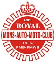 Mons Auto Moto club