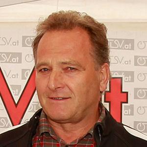 2. Platz: Ludwig Brei, Deutschland