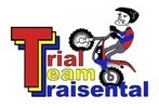 Trial Team Traisental