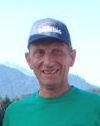 A-Cup 2012, Gewinner Sepp Lippacher