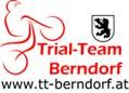 Trial Team Berndorf