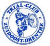 www.trialclubzuidoostdrenthe.nl